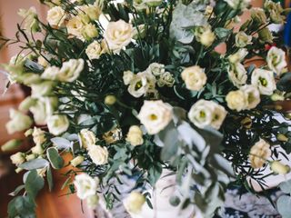 Extraordinary Weddings di Barbara Gourdain 6