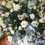 le nozze di Barbara e Extraordinary Weddings di Barbara Gourdain 1