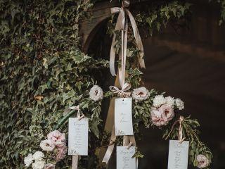 L'Ombrellino In Fiore 3