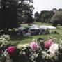 Villa Botta Adorno 17