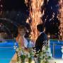 Le nozze di Francesca Berlingieri e Tenuta Contessa 49