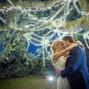 Le nozze di Thatiana Sibio e Milco Graziani Wedding Photography 15