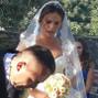 le nozze di Marianna Bello e Castello Rocca dei Cavalieri 13