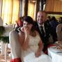 Le nozze di Vito Valerio e Il Borgo della Marinella 6