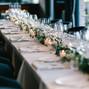 le nozze di Barbara e Extraordinary Weddings di Barbara Gourdain 5