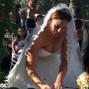 le nozze di Marianna Bello e Castello Rocca dei Cavalieri 14