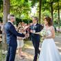 Le nozze di Claudia V. e Salvo Moroni Photographer 19