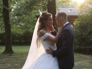 Matrimoni Tkvideo 5