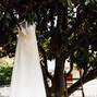 Le nozze di Francesca e Atelier Sartoria Dernier Cri 9