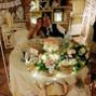 Le nozze di Michael Maniezzo e La Vià 19