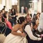 Le nozze di Ivana P. e Photoquartet Fucina d'Idee 13