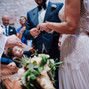 Almita Events & Weddings 9