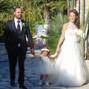 Le nozze di Ivano Baruffo e Tenuta La Fortezza 6