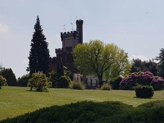 Il Monticello 3