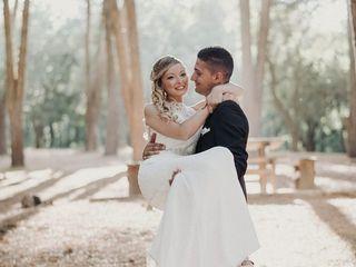DF Wedding 5