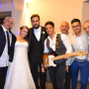 le nozze di Angelica Di Grazia e Dj Services Musica e Animazione 1