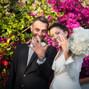 Le nozze di Roberto e Foto Maresca 21