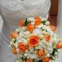 le nozze di Sara Musco e Galante Alta Moda 4