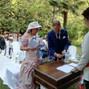 le nozze di Elisa e Il Monticello 11