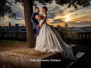 MD Studio Fotografico di Domenico Chiriano 1
