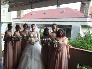 Le Spose di Vannì 5