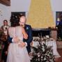 Almita Events & Weddings 11