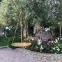 Villa Grazia 9