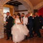 Le nozze di Ivano Baruffo e Tenuta La Fortezza 8