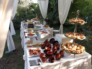 Catering Mola Bella 3