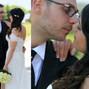 le nozze di Marisa Moretta e Francesco Letizia 5