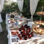 le nozze di Marianna Bello e Catering Mola Bella 3