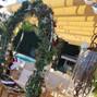le nozze di Sabry e Resort Paradiso 10