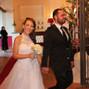 Le nozze di Ivano Baruffo e Tenuta La Fortezza 9