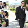 le nozze di Marisa Moretta e Francesco Letizia 6