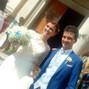le nozze di Petra Busnelli e Rovi Sposi 17