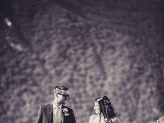 Momenti, a wedding story 4