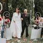 le nozze di giorgio grimozzi e Villa Pocci 9