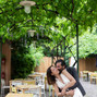 Le nozze di Lisa Vuoto e Federico Tristani fotografo 5