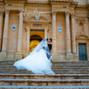 Le nozze di Federico e Angelo e Jvano Bosco fotografi 9