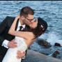 le nozze di Marisa Moretta e Francesco Letizia 8