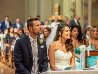 Momenti, a wedding story 5