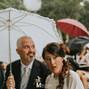 le nozze di giorgio grimozzi e Villa Pocci 10