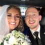 le nozze di Fabiola Calceglia e Convoliamo 8