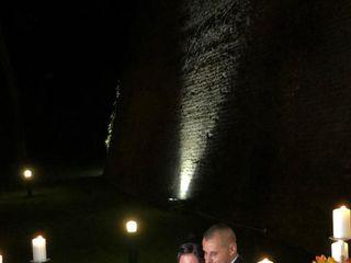 Castello di Oviglio 3