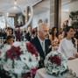 le nozze di giorgio grimozzi e Villa Pocci 11