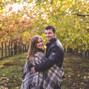 Le nozze di Dalia M. e EmmeLab Fotografie 14