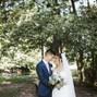 Le nozze di Sharon e Sara Art Photography 17