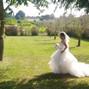 le nozze di Ilenia e Esperia Spose 20
