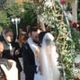 le nozze di Sabry e Resort Paradiso 15