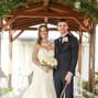 Le nozze di Dalia M. e EmmeLab Fotografie 15